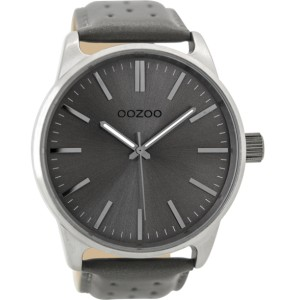 Montre Oozoo Timepieces C9429