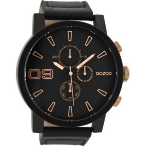 Oozoo - Watch OOZOO Timepieces C9034