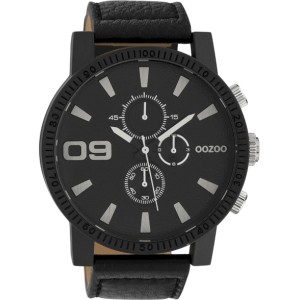 Montre Oozoo Timepieces C9031