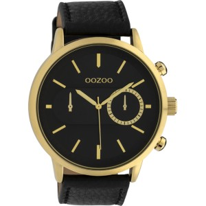 Oozoo - Watch OOZOO Timepieces C10069