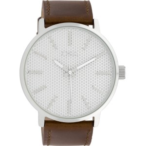 Oozoo - Watch OOZOO Timepieces C10035