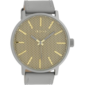Oozoo - Watch OOZOO Timepieces C10036