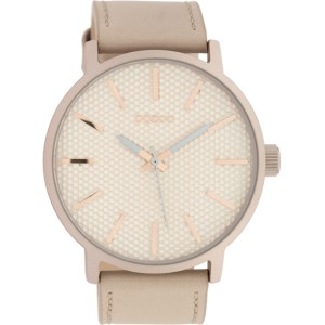 Oozoo - Watch OOZOO Timepieces C10037