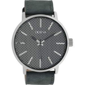 Oozoo - Watch OOZOO Timepieces C10038