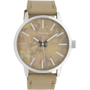Oozoo - Watch OOZOO Timepieces C10000