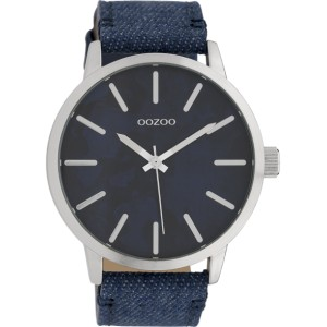 Oozoo - Watch OOZOO Timepieces C10002