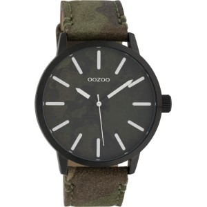 Oozoo - Watch OOZOO Timepieces C10003
