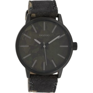 Oozoo - Watch OOZOO Timepieces C10004