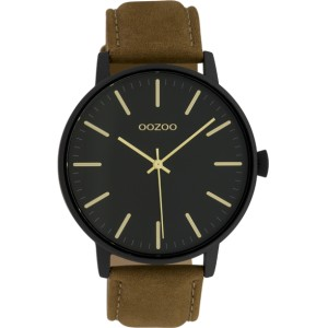 Oozoo - Watch OOZOO Timepieces C10042