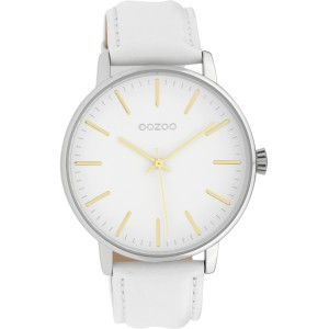 Oozoo - Watch OOZOO Timepieces C10040