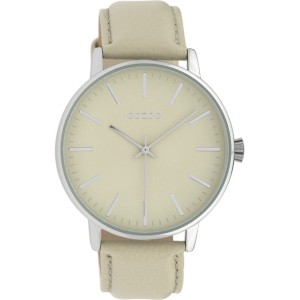 Oozoo - Watch OOZOO Timepieces C10041