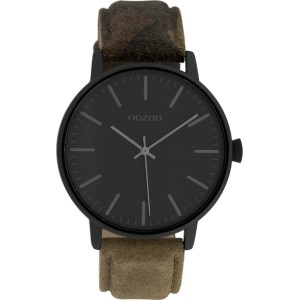 Oozoo - Watch OOZOO Timepieces C10043