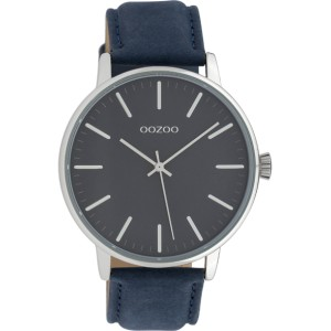 Oozoo - Watch OOZOO Timepieces C10044