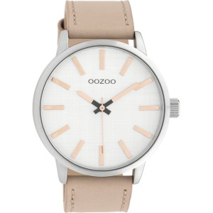Oozoo - Watch OOZOO Timepieces C10031