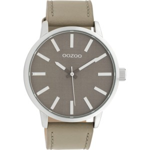 Oozoo - Watch OOZOO Timepieces C10032