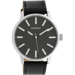 Oozoo - Watch OOZOO Timepieces C10034