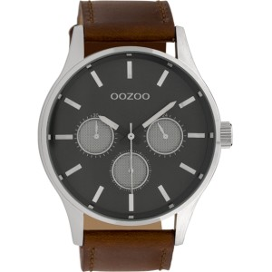 Oozoo - Watch OOZOO Timepieces C10046