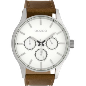 Oozoo - Watch OOZOO Timepieces C10045