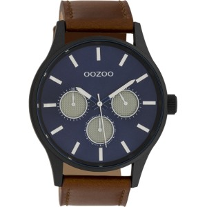 Oozoo - Watch OOZOO Timepieces C10047