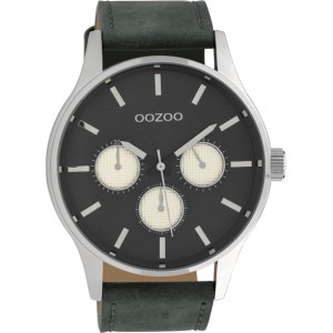 Oozoo - Watch OOZOO Timepieces C10048