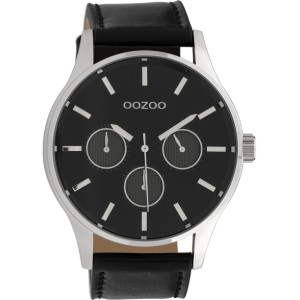 Oozoo - Watch OOZOO Timepieces C10049
