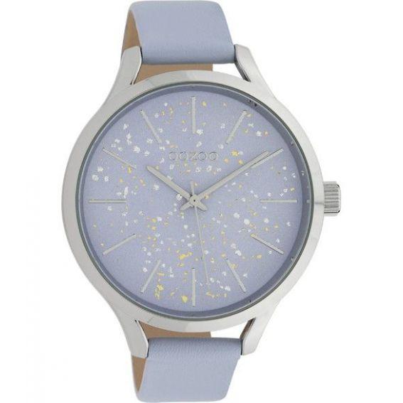 Oozoo - Watch OOZOO Timepieces C10089