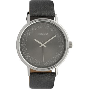 Montre Oozoo Timepieces C10099