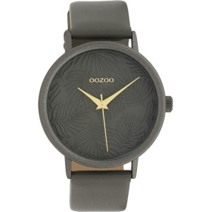 Montre Oozoo Timepieces C10084