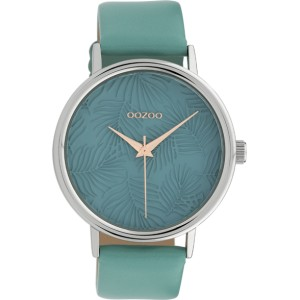 Oozoo - Watch OOZOO Timepieces C10080