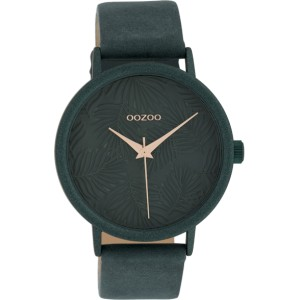 Oozoo - Watch OOZOO Timepieces C10083