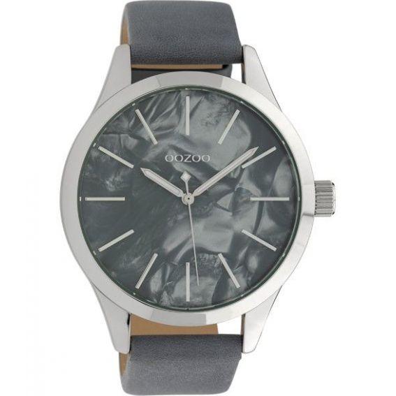 Oozoo - Watch OOZOO Timepieces C10074