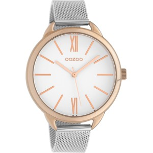 Oozoo - Watch OOZOO Timepieces C10133