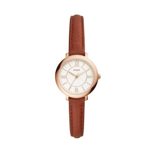 Fossil - Fossil ES4412 JACQUELINE