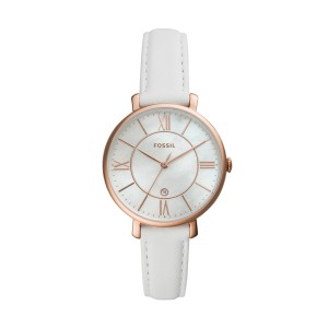 Fossil - Fossil ES4579 JACQUELINE