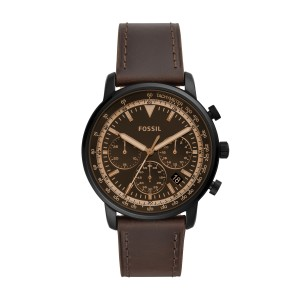 Montre Fossil FS5529 GOODWIN CHRONO - Montre Fossil hommes