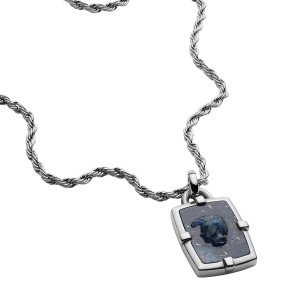 Bijou Diesel DX1191040 SINGLE PENDANT