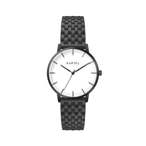 KT-Isla 34mm-GWGM - Montre/Watch/Horloge Kartel