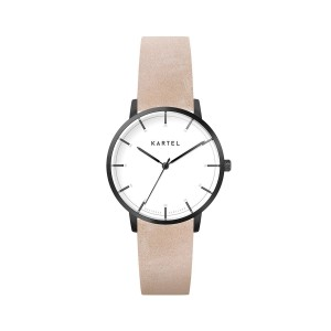 KT-ISLA 34mm-GWFN - Montre/Watch/Horloge Kartel