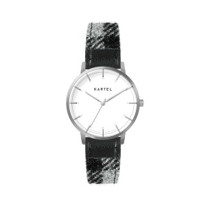 KT-ISLA 34mm-SWC - Montre/Watch/Horloge Kartel