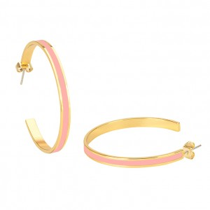 Bangle Up - Bangle - Rose powdery