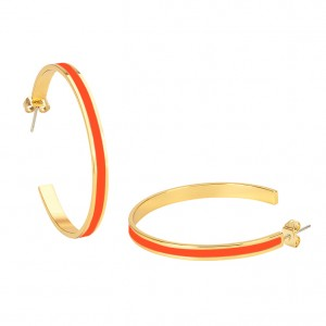 Bangle Up - Bangle - Tangerine