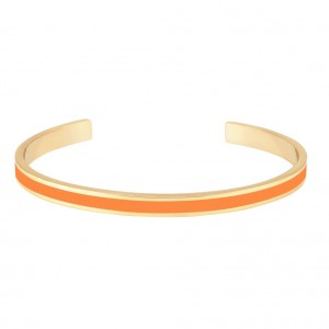 Bangle Up - Bangle - Mandarin