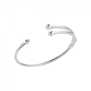 Melano - Twisted Bracelet trio