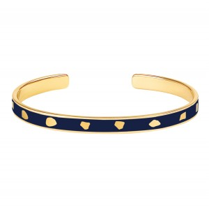 Bangle Up - Jude Night blue