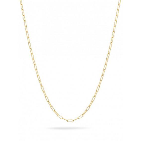 Mya Bay - Chain pendant