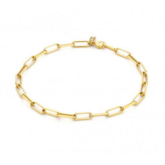 Bracelet MYA BAY pour pendentif - BR-86 - Bijoux et Marque Mya Bay