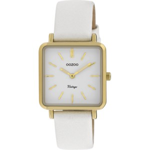 Oozoo - Watch OOZOO Vintage C9940