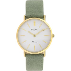 Oozoo - Watch OOZOO Vintage C9976