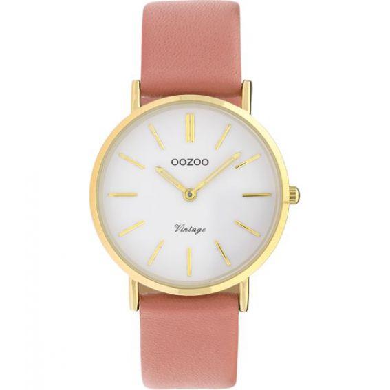 Oozoo - Watch OOZOO Vintage C9977