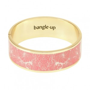 Bangle Up - Cancan - Rose Blush